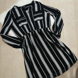 classy dress